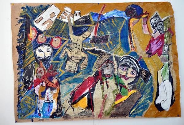 naufrage-fresque
